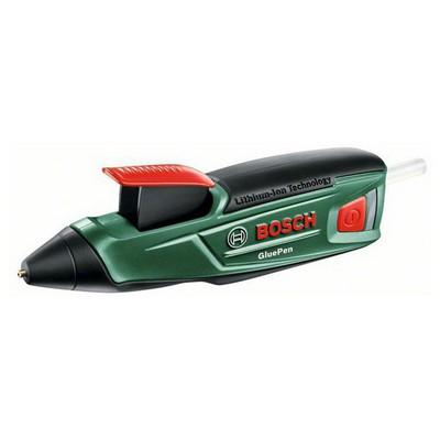Bosch Gluepen Tutkal Tabancası - 06032A2000