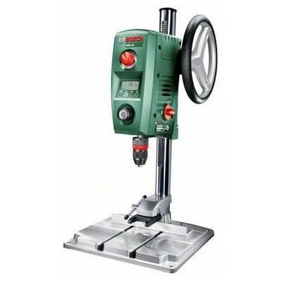Bosch PBD 40 Tezgah Tipi Matkap Tezgahüstü Makinası - 0603B07000