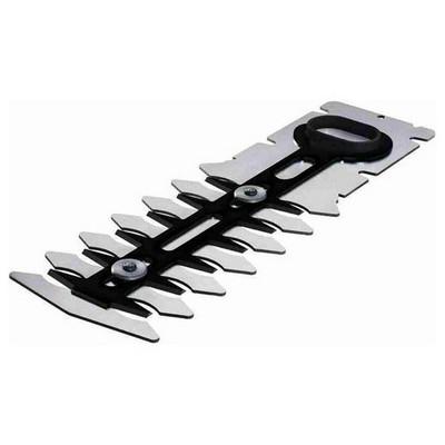 Bosch Yedek topiari kesme bıçağı 10 cm / ISIO Bahçe Makina Aksesuar