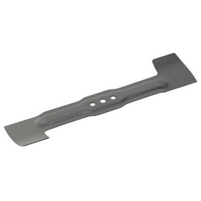 Bosch Rotak 37 LI Yedek Bıçak  - F016800277