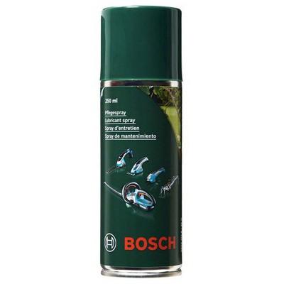 bosch-bakim-spreyi-250-ml-genel