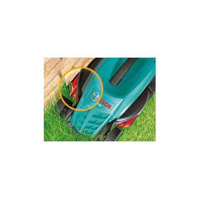 Bosch ARM 32 Çim Biçme Makinesi