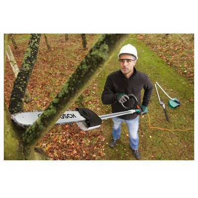 Bosch AMW SG ağaç budama aparatı Multitool - 06008A3B00