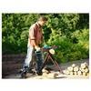 Bosch AKE 40 S Zincirli Ağaç Kesme - 0600834600