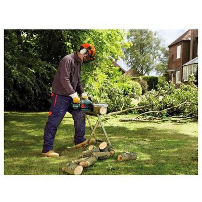 Bosch AKE 30 LI Zincirli Ağaç Kesme - 0600837100
