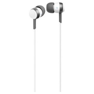 Asus Fonemate Wht Alw As Kulaklık - 90YH00N2-B1UA00 Bluetooth Kulaklık