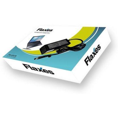 Flaxes FNA-HP190 HP 19V 4.74A 90W UÇLAR:7.4*5.0 Muadil Notebook Adaptör Laptop Şarj Aleti
