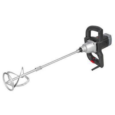 Skil  1200 Watt Boya ve Harç Karıştırıcı  - F0151016AA