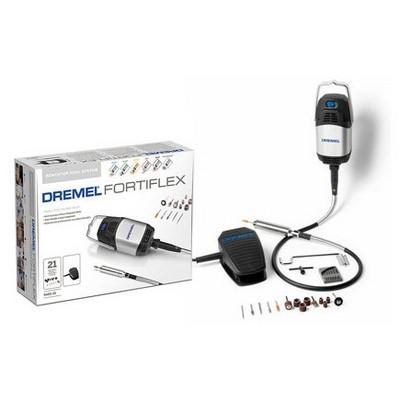 dremel-fortiflex-9100-21