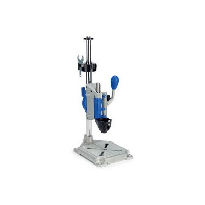 dremel-workstation-220