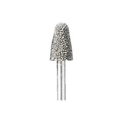 dremel-kaba-dislitungsten-karbon-uc-7-8-mm