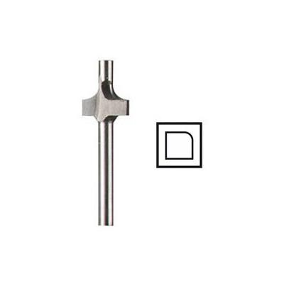 Dremel Freze Ucu (HSS) 9,5 mm (615) - 2615061532