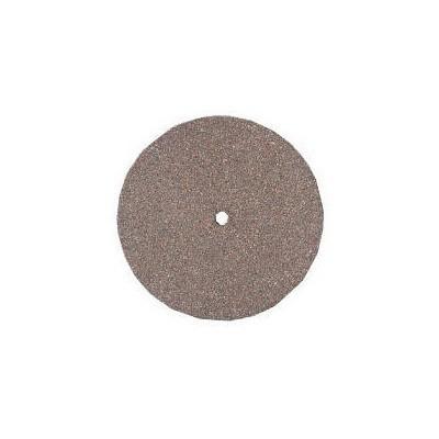Dremel 24 mm Kesme diski 36 adet Makine Aksesuarı