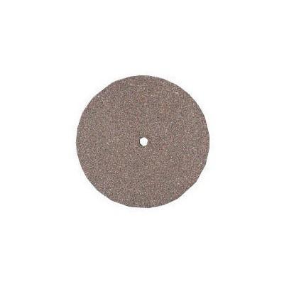 Dremel 24 Mm Zımpara Diski 20 Adet  - 2615042032
