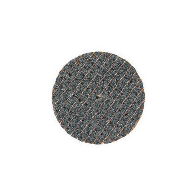 Dremel 32 mm Fiberglas takviyeli kesme diski 5 adet Makine Aksesuarı