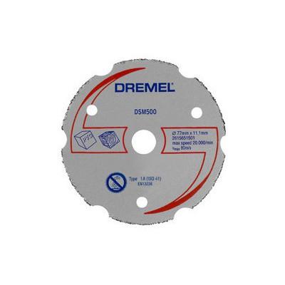 dremel-saw-max-cok-amacli-kesme-diski