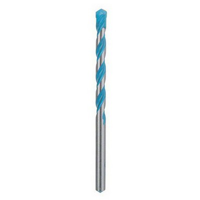 Bosch cyl-9 Multi Const. 6*100 mm Beton Matkap Ucu - 2608596053