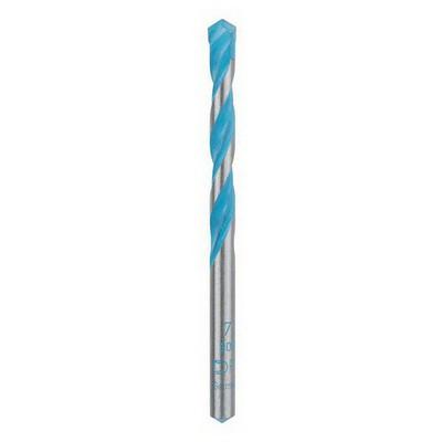 Bosch cyl-9 Multi Const. 7*100 mm Beton Matkap Ucu - 2608596054