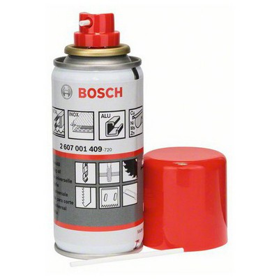 Bosch Üniversal kesme yağı Delik Açma Testeresi - 2607001409