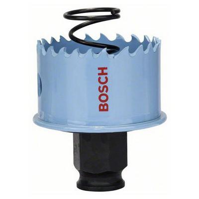 Bosch Sheet Metal Panç 44 mm Delik Açma Testeresi - 2608584794