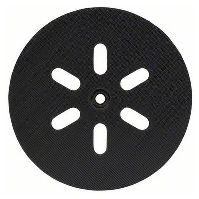 Bosch 150 mm Zımp. Tabanı Orta Sertlikte  - 2608601052