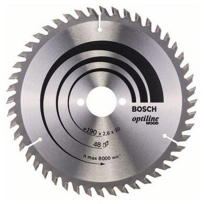 bosch-optiline-serisi-ahsap-icin-daire-testere-bicagi-190-x-30-x-2-6-mm-48-dis