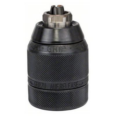 Bosch 1,5-13 mm - 1/2-20 Anahtarsız Mandren  - 2608572105