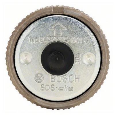 Bosch SDS-Clic M14 Hızlı Sıkma Somunu  - 1603340031