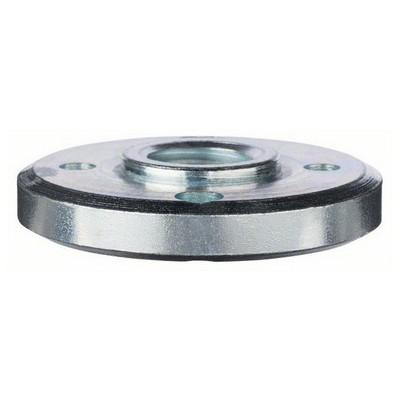 Bosch Germe Somunu 115-230 mm  - 1603340040