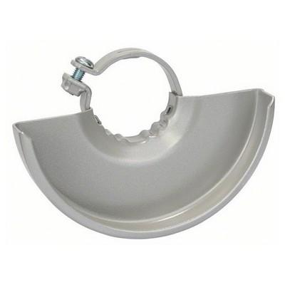 Bosch Taşlama için Siperlik 115 mm - 1619P06547