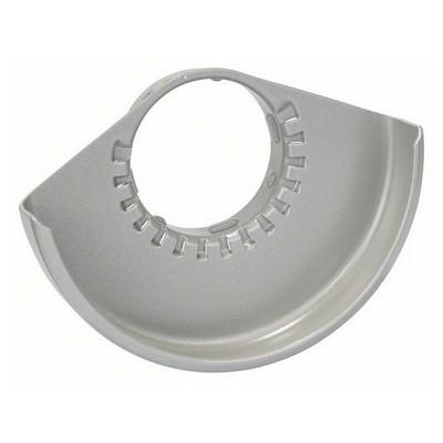 Bosch Bölme Perdesiz Koruma Muhafazası 115 mm  - 1605510364