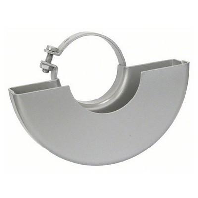 Bosch Kapaklı Koruma Siperliği 180 mm  - 2605510299