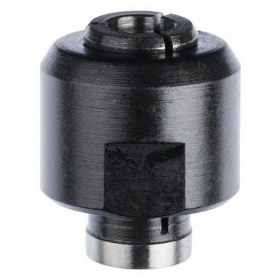 Bosch GGS 7C-27 L/C Sıkma Somunlu Penset 6 mm  - 2608570084