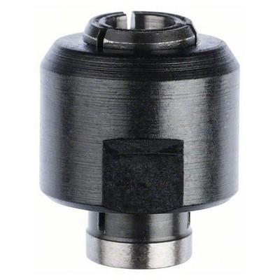 Bosch GGS 7C-27 L/C Sıkma Somunlu Penset 8 mm - 2608570086