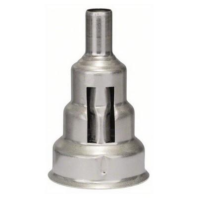 Bosch Redüktör Memesi 9 mm  - 1609201797