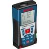 Bosch GLM 150 + BT 150 Lazerli Uzaklık Ölçer - 061599402H