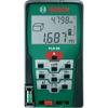 Bosch PLR 25 Uzaklık Ölçer - 0603016200