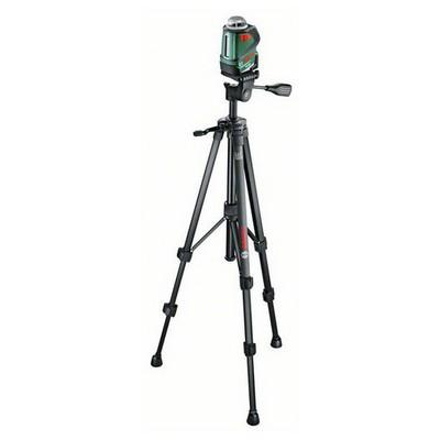 Bosch PLL 360 Set Çapraz Çizgili Hizalama Lazeri Lazerli Hizalama