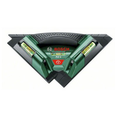 Bosch PLT 2 Fayans Lazeri - 0603664000