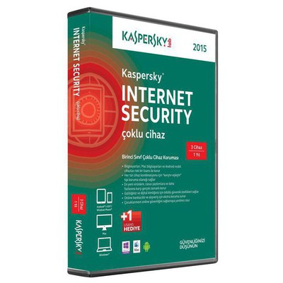 kaspersky-internet-security-2015-turkce-4-kullanici