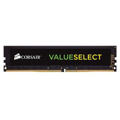 Corsair 8GB Bellek (CMV8GX4M1A2133C15)