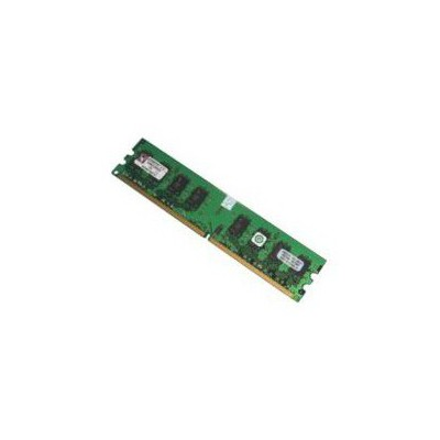 Kingston 2GB Desktop Bellek - KIN-PC8500/2G