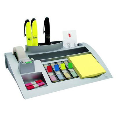 3M Post-it C-50 Masaüstü  Seti Organizer