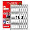 tanex-22x12-mm-laser-etiket-tw-2280