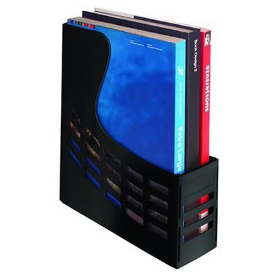 MAS Magazinlik Montajlı (842) Kırmızı Dosya