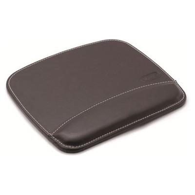 MAS Mouse Pad Suni Deri (3812) Siyah Sümen Takımları