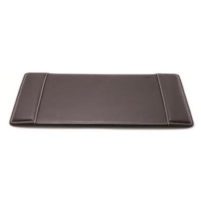 mas-3840-suni-deri-desk-pad-kahverengi