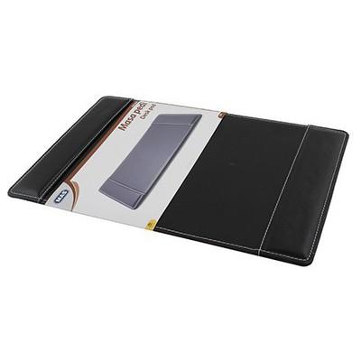 MAS 3840 Suni Deri Desk Pad Sümen Takımları