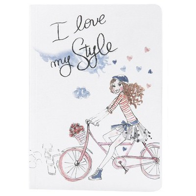 keskin-color-my-style-a5-80-yp-cizgili-defter