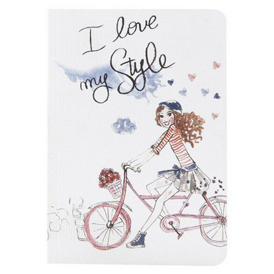 keskin-color-my-style-a6-80-yp-cizgili-defter